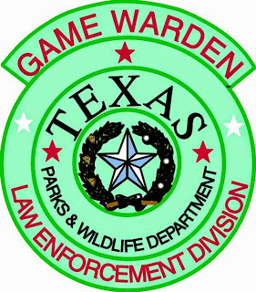 Texas Game Warden