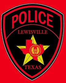 Lewisville PD