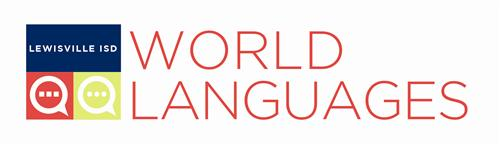 Lewisville ISD World Languages