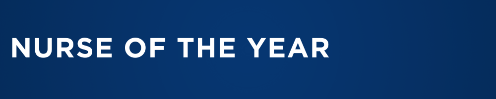 NURSE OF THE YEAR WEB BANNER