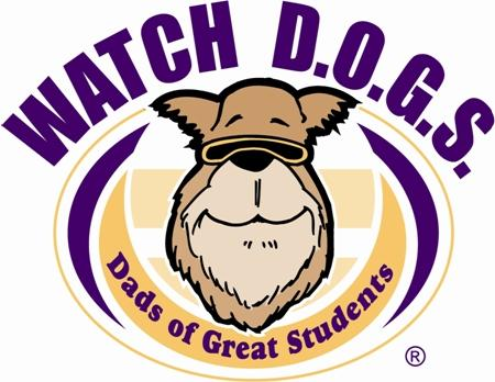 Southridge WATCH D.O.G.S