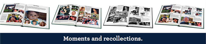 Personalized Student Yearbook Ads Yearbook Student Ad (Public Display of Affection)