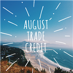 August Trade Credit