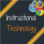 Instructional Technology Courses