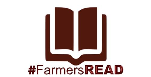 farmersread