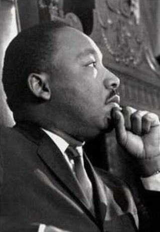 28th Annual MLK Contest-Art, Essay, Photo