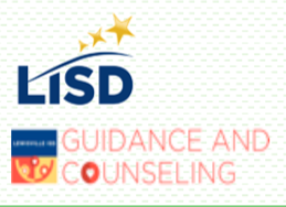 LISD Guidance and Counseling : Whole Child Series-Drugs and Alcohol
