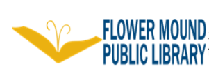 Flower Mound Library  Free Resources