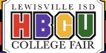 Feb. 5: HBCU Virtual College Fair