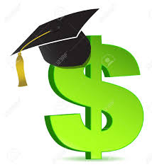 NCTC Scholarship Application - Spring 2020 Dual Credit Students