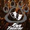 Theatre Productions - May 2, 3, and 4