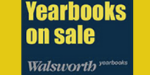 Purchase a 2020 Yearbook from Walsworth Yearbooks