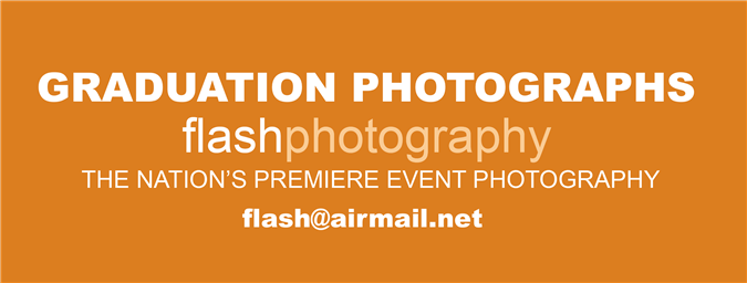 GRADUATION PHOTOS - SIGN UP HERE TO RECEIVE PHOTO PROOFS!