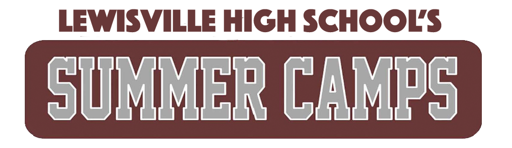LHS SUMMER CAMPS! Sports, Science, Test-Prep and More!