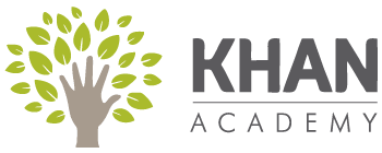 Click Here for Khan Academy