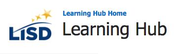 LEARNING HUB