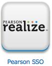 Pearson SSO
