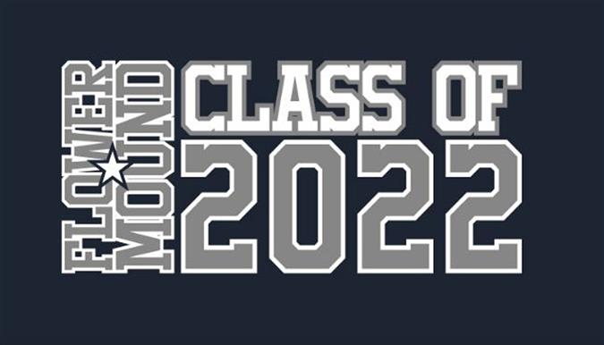 Class of 2022 Spirit Store - ORDER TODAY!