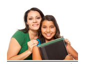 Parent University - College of School Safety, October 24 from 7-9pm