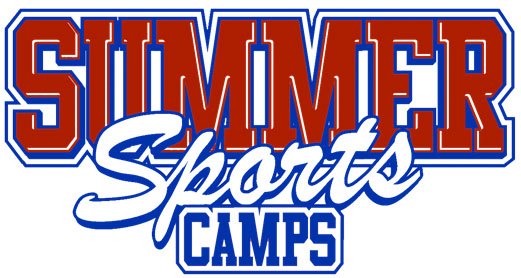FMHS Summer Sports Camps for 2018