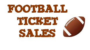Mound Showdown Football Tickets