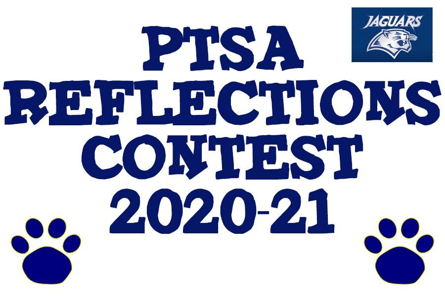 PTSA Reflections Contest 2020-21