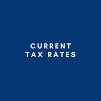 Current Tax Rates