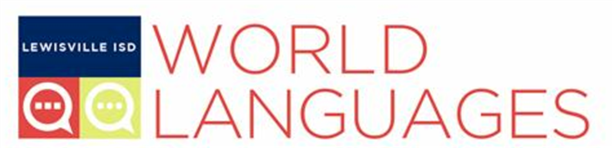 LISD World Languages