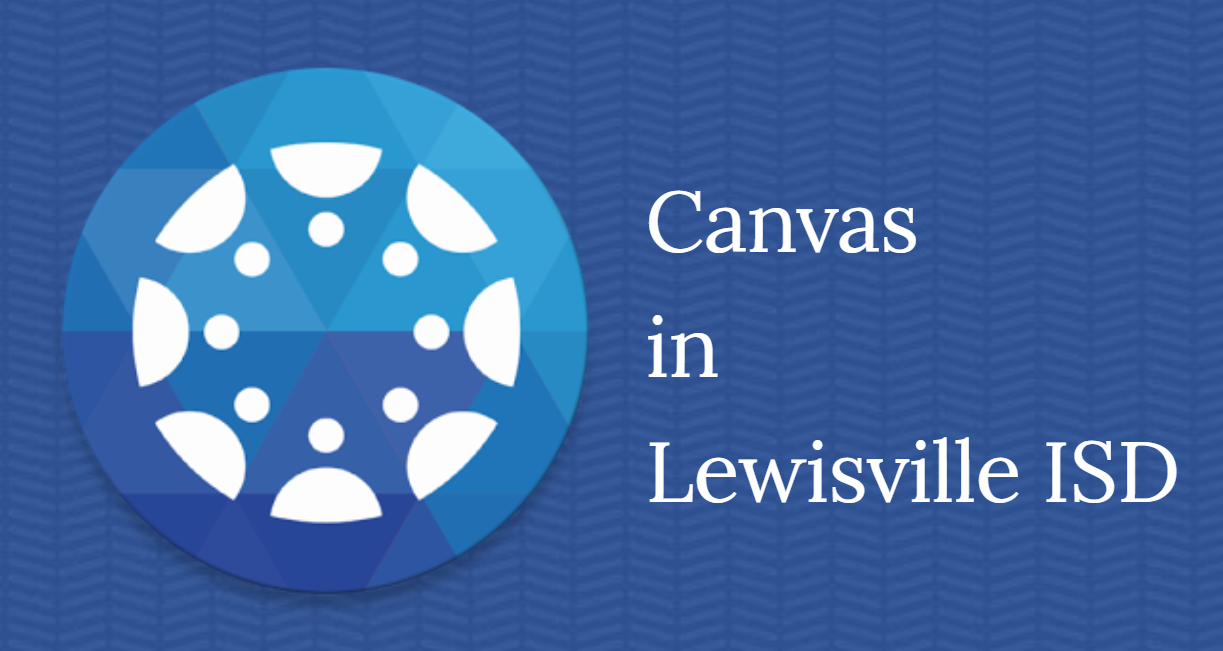 Canvas in Lewisville