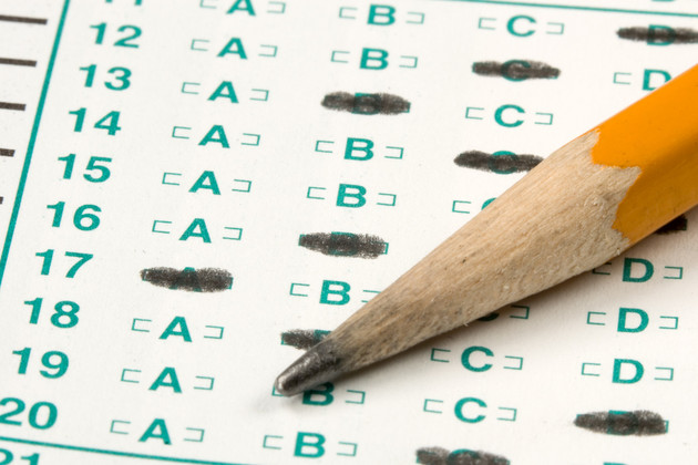 REGISTER FOR AP EXAMS HERE