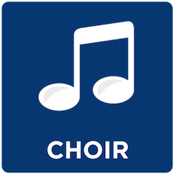 Choir Button