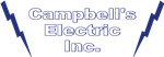 campbells electric