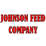 johnson feed company