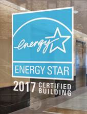 Bluebonnet has earned ENERGY STAR® certification