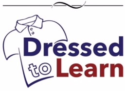 Help Support Dressed to Learn!