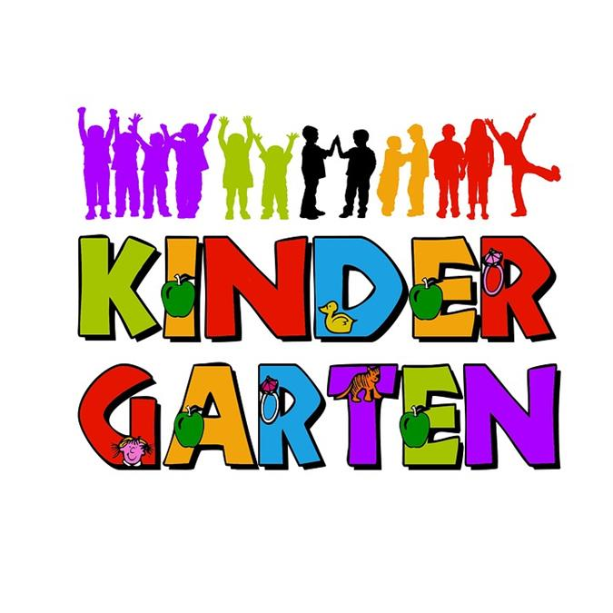 District Wide Kindergarten Parent Information Meetings