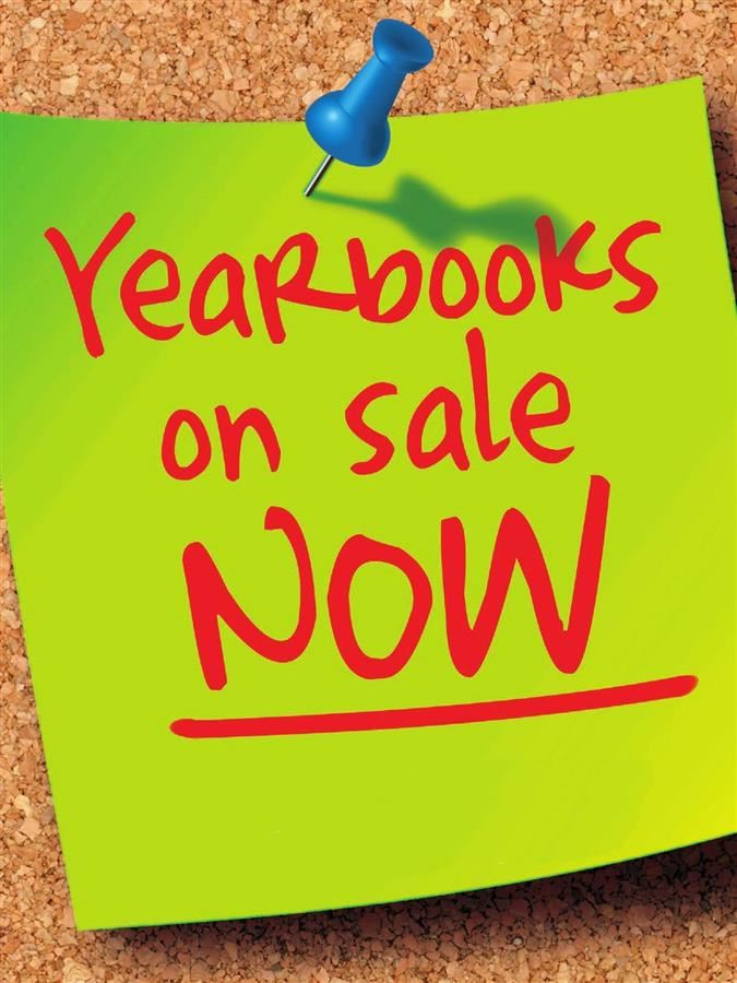 2017-2018 Bluebonnet Yearbook
