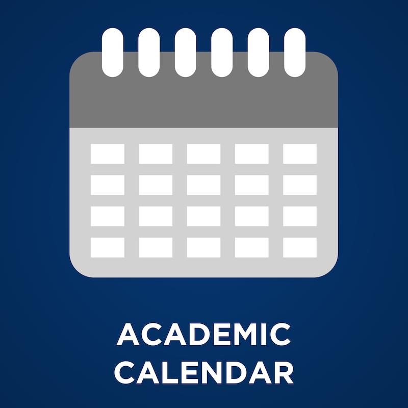 Lewisville ISD / Calendars