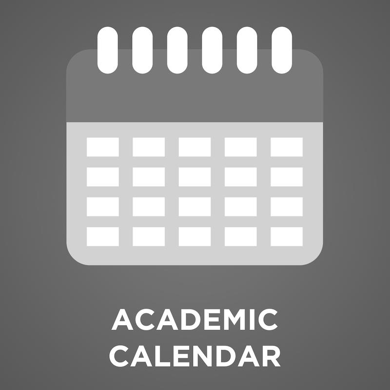 Lisd Calendar 2020.Calendars Home