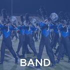 Hebron Band