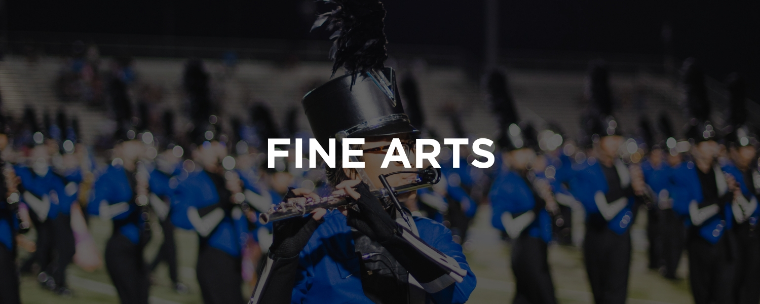 Hebron Fine Arts