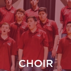 LHS Choir