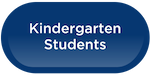 Kindergarten Enrollment Button