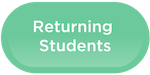 Returning Students Button
