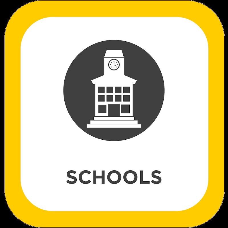 Schools Button
