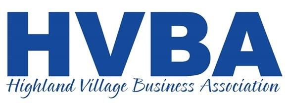 Highland Village Business Association