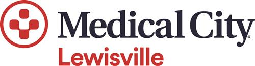 Medical City Lewisville: 2019 Community Connections Gold Level
