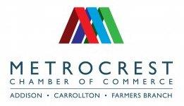 Metrocrest Chamber of Commerce