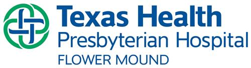 Texas Health Presbyterian Flower Mound: 2019 Community Connections Gold Level