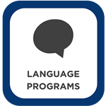 Language Programs
